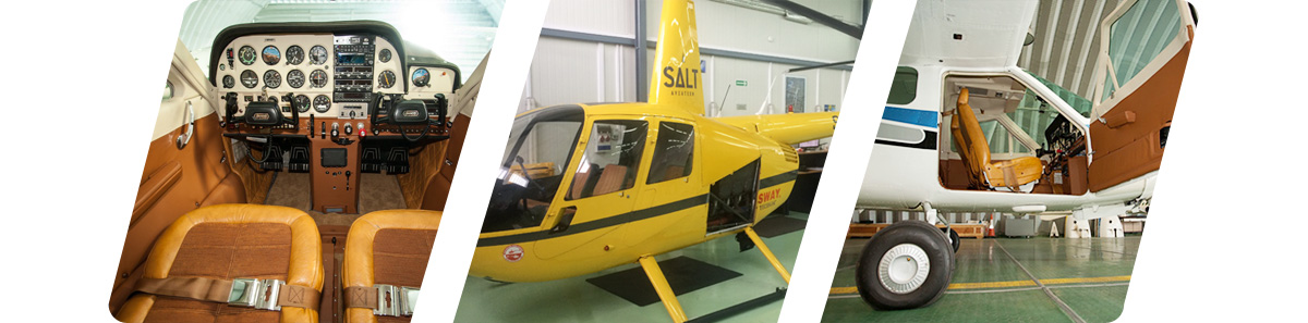 Aero Komis